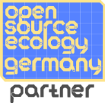 Open Source Ecology Germany Support